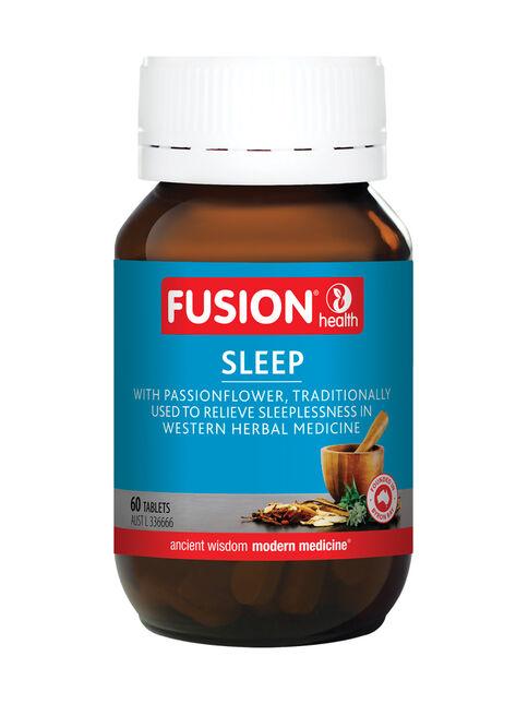 Sleep 60 Tablets