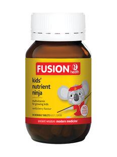Kids' Nutrient Ninja